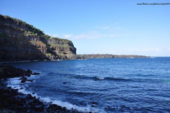 _Playa San Marcos - Fran