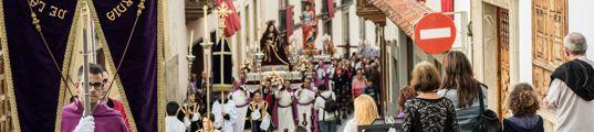 _Semana Santa - Ignacio Perez