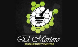 anun_El Mortero