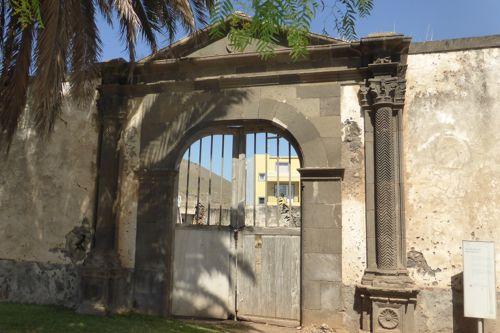 bdn_Ex Convento de San Fransisco