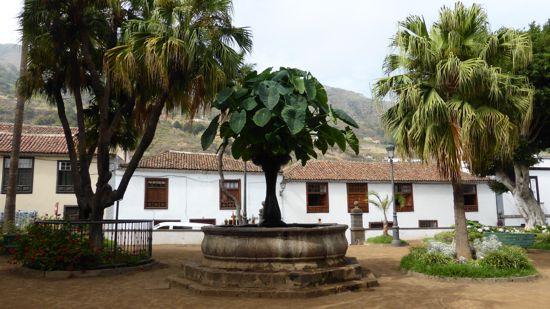 idlv_Plaza de la Pila
