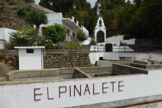 lg_Capilla de San Antonio de Padua o El Pinalete