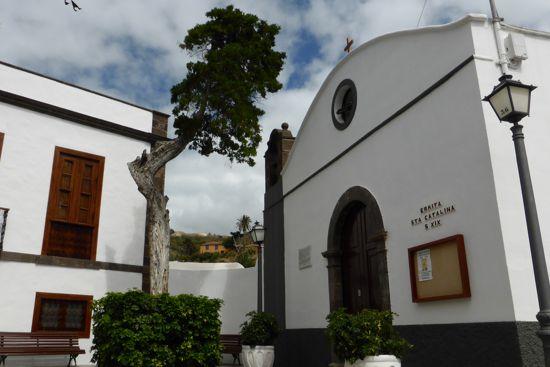 lg_Ermita de Santa Catalina