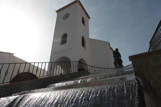 lg_Ermita de Santo Domingo
