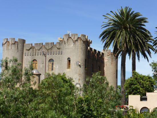 lr_Castillo del Conde de Orea