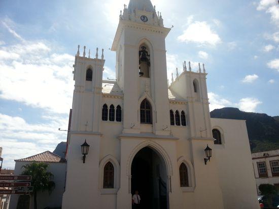 ls_Iglesia de la Luz