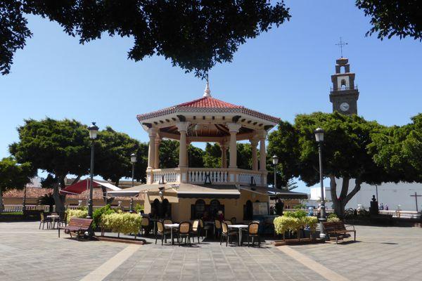 municipios_Buenavista