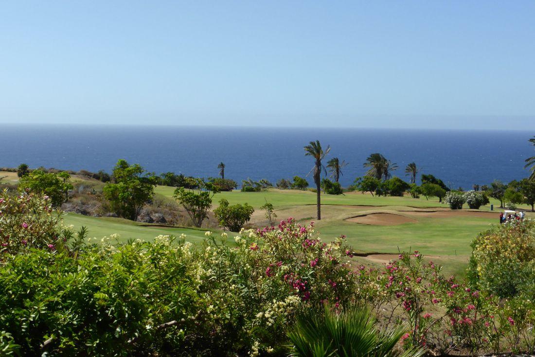 gal_Campo de Golf 01