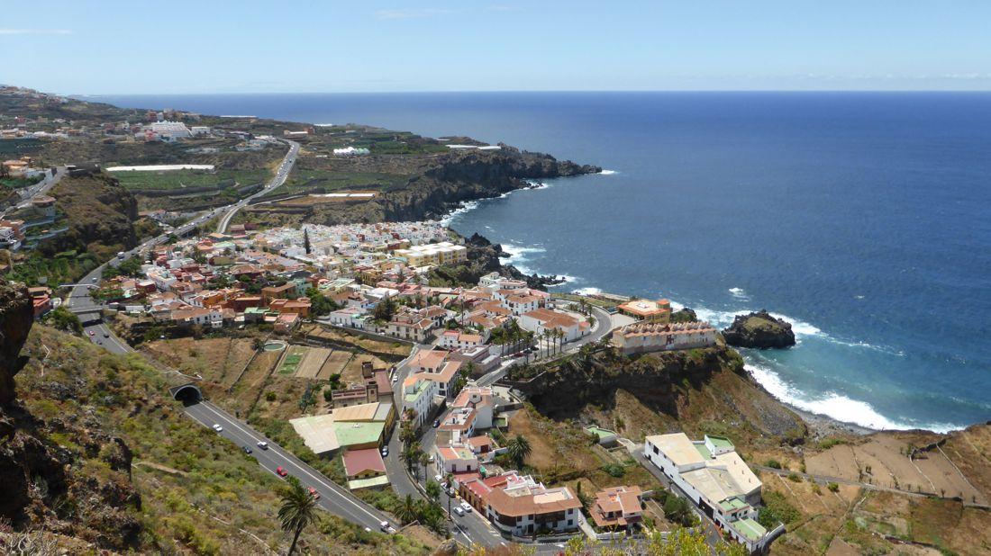 gal_Costa de San Juan 04