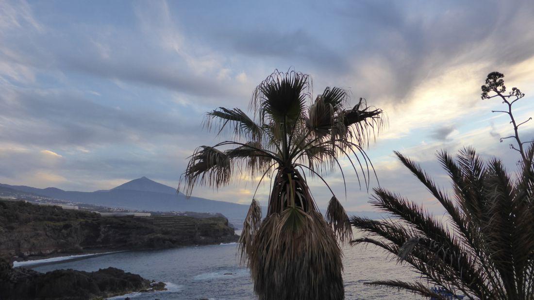 gal_La costa matancera y el Teide 01