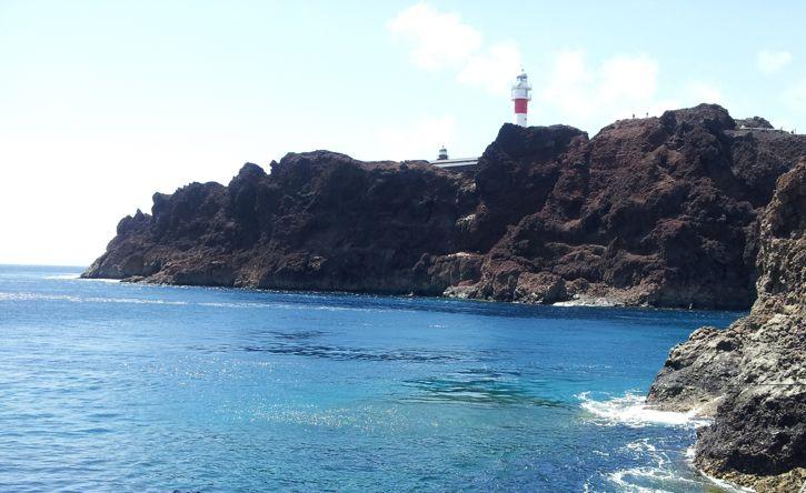 blog_Punte-de-Teno-Tenerife